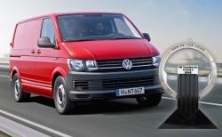 VW_Van-of-the-year2016