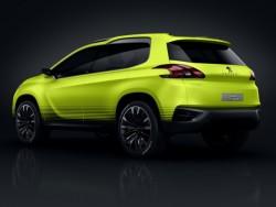 Peugeot-2008 FL b