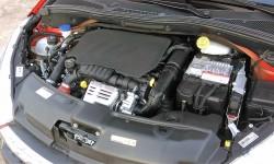 3-cylindrede motorer er ikke vore livret. Det gælder også maskineriet i 208 som fås i flere størrelser og varianter.