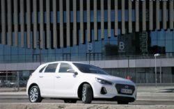 Hyundai vil sælge endnu flere biler, og man vil især sælge flere biler end både Toyota og Nissan.